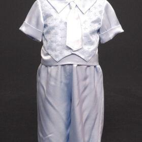 0231_水色半袖-80