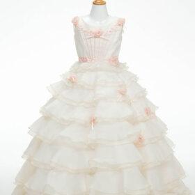 0552_白ピンク花