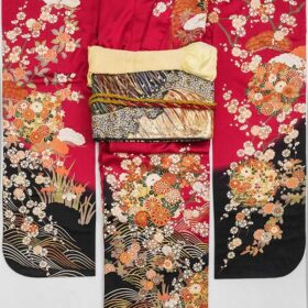 1901_ローズ裾黒(3)
