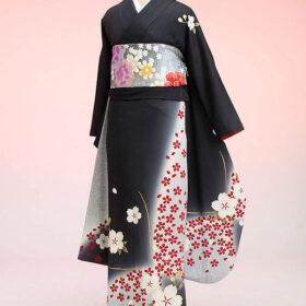 1912_黒グレー桜(3)