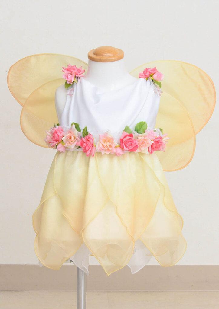 0133_花の妖精黄-80