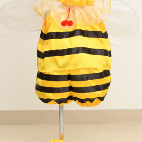 0135_蜜蜂-80