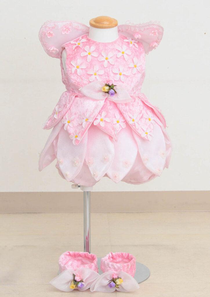 0137_花の妖精ピンク-80