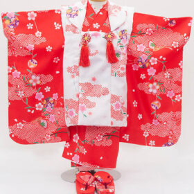 0323_赤白・桜(1)