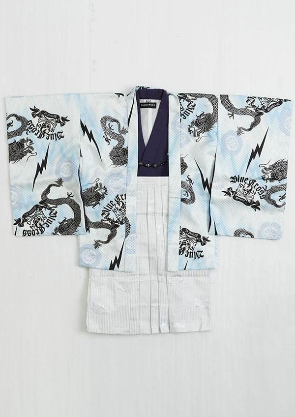 0415_水色-ブルークロス(2)