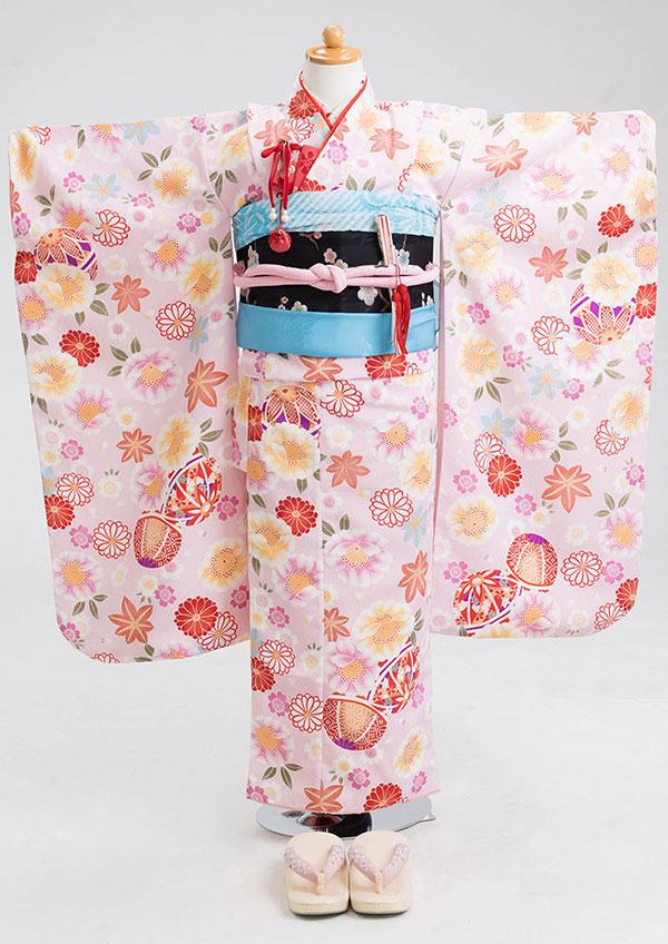 0735_ピンク紅葉-プチプリ(1)