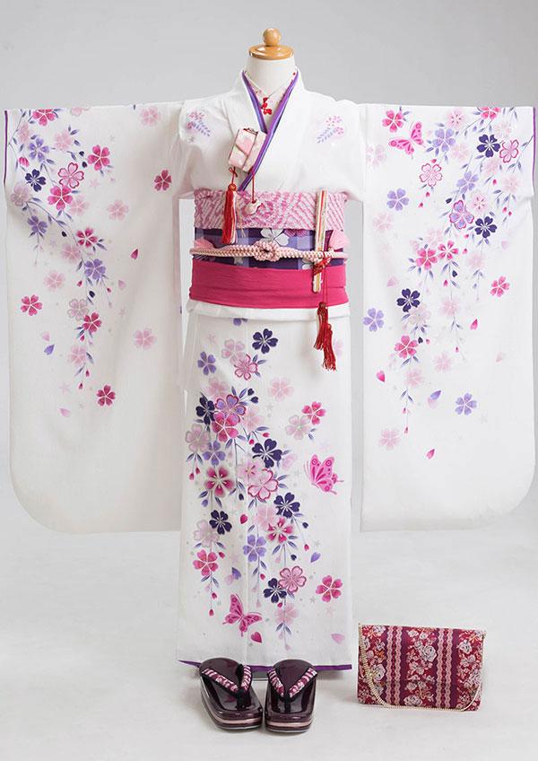 0746_白紫小花(1)