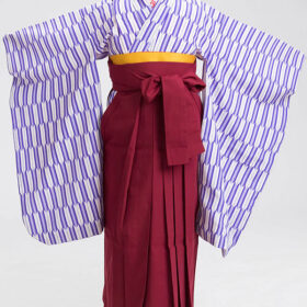 0759_紫・矢絣(2)