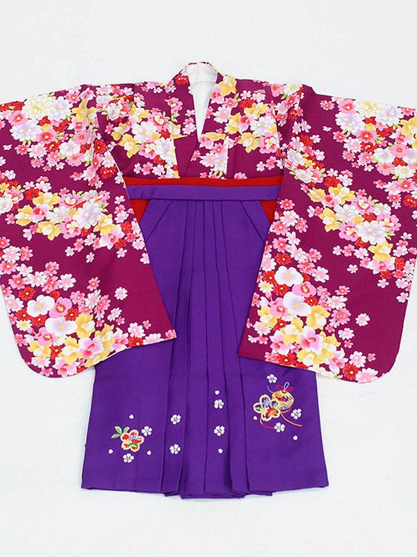 1207_赤紫花-10才