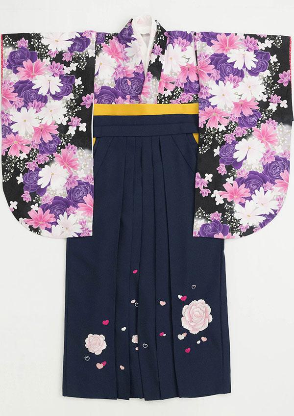 1328_黒紫マーガレット(2)