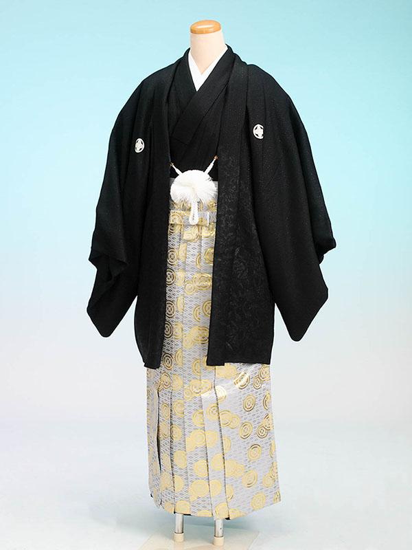 1361_黒-ハナエモリ(1)