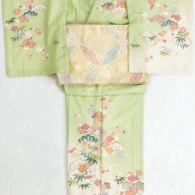 1874_黄緑(2)