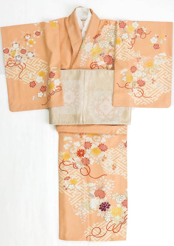 1880_オレンジ(1)