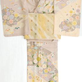 1881_薄茶花柄(1)
