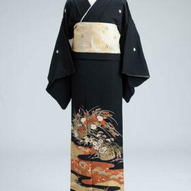 1922_花籠(2)