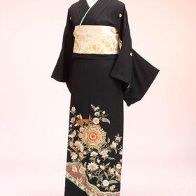 1924_花紋(1)