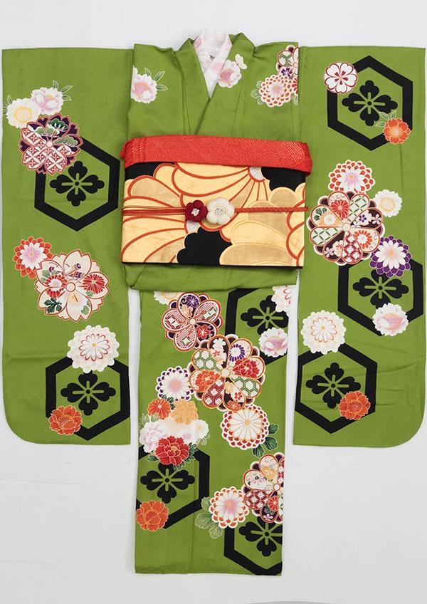 1974_緑(2)